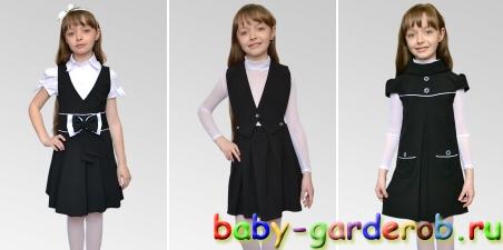 Показаны картинки по запросу Фасоны Школьной Формы для Девочек